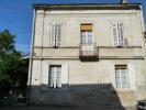 Aquitaine Stone House