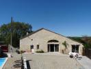 Character Property for sale in Eynesse, Gironde...