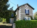 3 bed property for sale in Saint-Seurin-de-Prats...