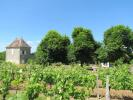 Character Property for sale in Aquitaine, Gironde...
