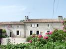 7 bed Character Property for sale in Aquitaine, Gironde...