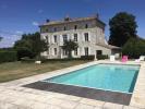4 bedroom Character Property in Vélines, Dordogne...
