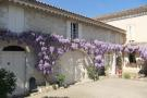 5 bed Detached house in Gensac, Gironde...