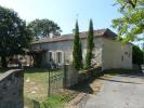 4 bed Character Property in La Roquille, Gironde...