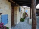4 bedroom Character Property in Le Fleix, Dordogne...