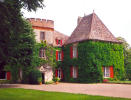 11 bed Character Property for sale in Vélines, Dordogne...
