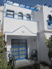 1 bed Bungalow for sale in Maspalomas, Gran Canaria...
