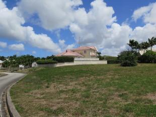 property for sale in Prior Park, St James