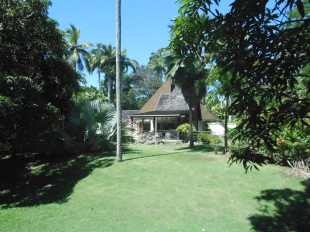 5 bedroom house in St James, Holetown