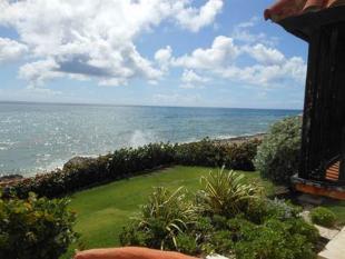 Atlantic Shores Villa for sale