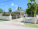 3 bedroom property for sale in Christ Church...
