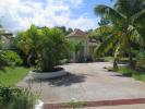 Villa for sale in Cap Estate
