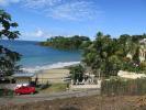 property for sale in Scarborough, Tobago