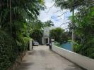 3 bed property in Belleplaine, St Andrew