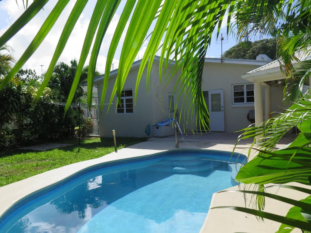 Speightstown house for sale