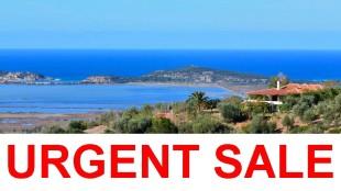 3 bedroom Villa for sale in Peloponnese, Messinia...