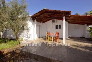 2 bedroom Cottage in Gialova, Messinia...