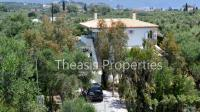 3 bed Villa in Peloponnese, Messinia...