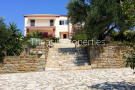 4 bed Villa for sale in Peloponnese, Messinia...