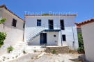 Village House in Peloponnese, Messinia...