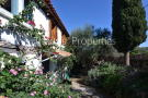 3 bed property for sale in Peloponnese, Messinia...