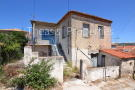 3 bedroom Town House for sale in Peloponnese, Messinia...