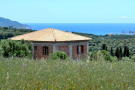 2 bedroom house for sale in Methoni, Messinia...