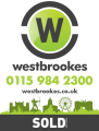 Westbrookes, Ruddington