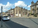 property to rent in 4 Town Street,