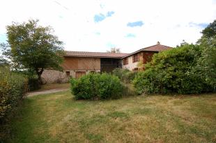Country House for sale in Trie-Sur-Baise...