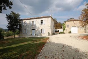 4 bedroom Country House for sale in Condom, Gers, France