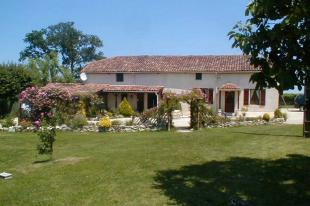 5 bed Country House for sale in Eauze, Gascony, France