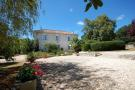 5 bedroom Country House for sale in Condom, Gascony, France
