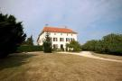 Country House in Vic Fezensac, Gascony...