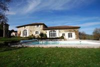4 bed Country House in Auch, Gers, France