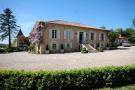7 bedroom Country House for sale in Lectoure, Gers, France