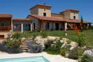5 bedroom Country House in Marciac, Gers, France