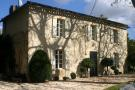 Lectoure Country House for sale