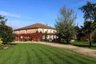 Country House for sale in Eauze, Gers, France
