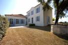 Town House for sale in Condom, Gascony, France