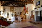 5 bedroom Town House for sale in Condom, Gascony, France