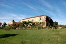 4 bed Country House for sale in Vic Fezensac, Gascony...
