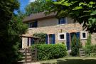 Country House in Eauze, Gascony, France