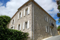 Town House for sale in Nerac, Gascony, France