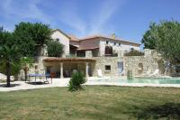11 bedroom Country House in Condom, Gascony, France