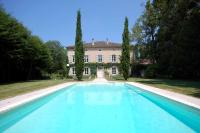 Country House for sale in Condom, Gascony, France