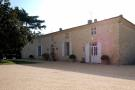 6 bedroom property for sale in Lectoure, Gers, France