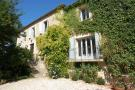 6 bedroom Country House in Condom, Gers, France