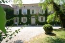 Country House for sale in Condom, Gers, France