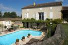 10 bed Country House in Lectoure, Gers, France